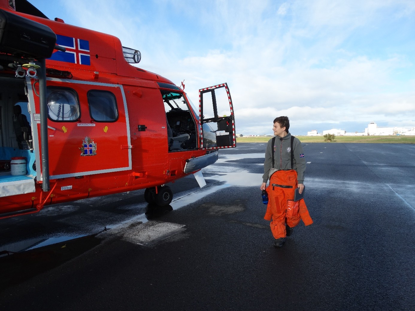 icelandic coast guard1