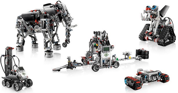 xLego-Mindstorms-ev3-expansion-set-models.png.pagespeed.ic.wUnRjEHmOd1