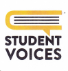 logo student voices